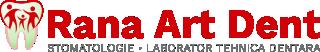 Clinica Stomatologică si Implantologie Dentara Rana Art Dent | Tineretului Sector 4 Bucuresti