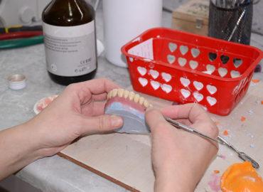 laborator-tehnica-dentara-bucuresti-tineretului-rana-art-dent (1)