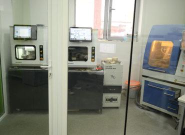 laborator-tehnica-dentara-bucuresti-tineretului-rana-art-dent (11)