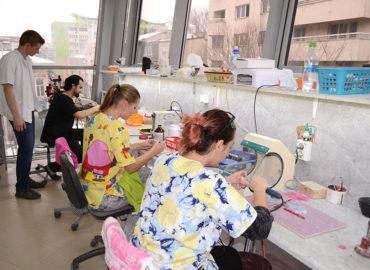 laborator-tehnica-dentara-bucuresti-tineretului-rana-art-dent (13)