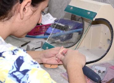 laborator-tehnica-dentara-bucuresti-tineretului-rana-art-dent (14)