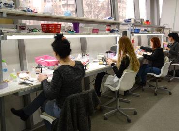 laborator-tehnica-dentara-bucuresti-tineretului-rana-art-dent (2)