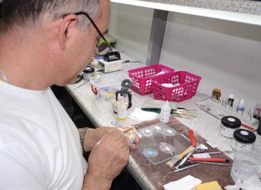 laborator-tehnica-dentara-bucuresti-tineretului-rana-art-dent (3)
