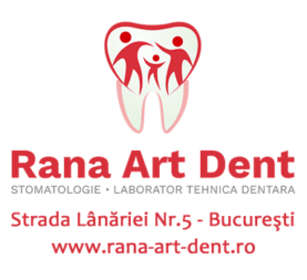 clinica-stomatologica-implantologie-dentara-bucuresti