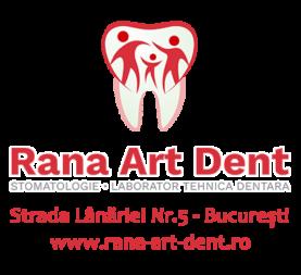 clinica-stomatologica-implantologie-dentara-bucuresti